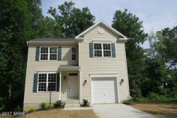 Photo of 1915B PUTTY HILL AVE, Parkville, MD 21234 (MLS # BC9801701)