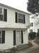 Photo of 46 BROOKSHIRE DR, Unit C, Reisterstown, MD 21136 (MLS # BC9838426)