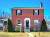 Photo of 10 CEDARWOOD RD, Catonsville, MD 21228 (MLS # BC9862852)