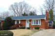 Photo of 9906 RICHLYN DR, Perry Hall, MD 21128 (MLS # BC9862908)