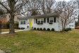 Photo of 200 BURNING TREE RD, Lutherville Timonium, MD 21093 (MLS # BC9863792)