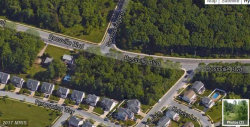 Photo of Rossville Blvd, Lot 81, Rosedale, MD 21237 (MLS # BC9869417)