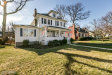 Photo of 310 THACKERY AVE, Catonsville, MD 21228 (MLS # BC9881305)
