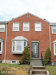 Photo of 1640 HARDWICK RD, Towson, MD 21286 (MLS # BC9903326)