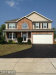 Photo of 5630 NEW FORGE RD, White Marsh, MD 21162 (MLS # BC9903362)