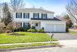Photo of 10 BIRCH BARK CT, Owings Mills, MD 21117 (MLS # BC9909098)