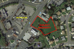 Photo of 6320 Kenwood Ave, Lot 13, Rosedale, MD 21237 (MLS # BC9917031)