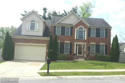 Photo of 3707 GREEN OAK CT, Parkville, MD 21234 (MLS # BC9924714)