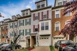 Photo of 35 BANK SPRING CT, Owings Mills, MD 21117 (MLS # BC9929490)