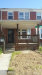 Photo of 680 MIDDLESEX RD, Baltimore, MD 21221 (MLS # BC9949540)