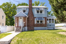 Photo of 8312 BERYL RD, Parkville, MD 21234 (MLS # BC9949546)
