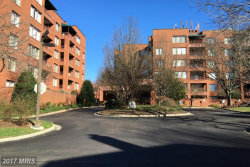 Photo of 1 GRISTMILL CT, Unit 402, Pikesville, MD 21208 (MLS # BC9957428)