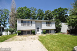 Photo of 4 PEARLWOOD CT, Parkville, MD 21234 (MLS # BC9960509)