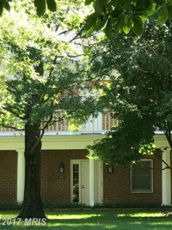 Photo of 412 BRIGHTWOOD CLUB DR, Unit 412, Lutherville Timonium, MD 21093 (MLS # BC9972603)