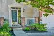Photo of 6027 IVY LEAGUE DR, Catonsville, MD 21228 (MLS # BC9980969)