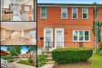 Photo of 8109 KIRKWALL CT, Towson, MD 21286 (MLS # BC9980970)