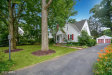 Photo of 406 THACKERY AVE, Catonsville, MD 21228 (MLS # BC9984268)