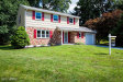 Photo of 315 CHERRY CHAPEL RD, Reisterstown, MD 21136 (MLS # BC9985393)