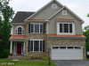 Photo of 1803 MORNING WALK DR, Catonsville, MD 21228 (MLS # BC9986374)
