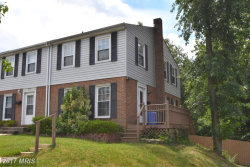 Photo of 3501 MOULTREE PL, Baltimore, MD 21236 (MLS # BC9987867)