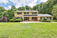 Photo of 11 PINEWOOD FARM CT, Owings Mills, MD 21117 (MLS # BC9988299)