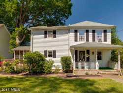 Photo of 2202 ALVIN AVE, Catonsville, MD 21228 (MLS # BC9989173)