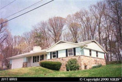 Photo of 1019 GLADWAY RD, Baltimore, MD 21220 (MLS # BC9989533)