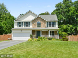 Photo of 10002A LODGE RD, Parkville, MD 21234 (MLS # BC9991215)