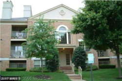 Photo of 17 RAINFLOWER PATH, Unit 104, Sparks, MD 21152 (MLS # BC9994924)
