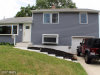 Photo of 38 DELREY AVE, Catonsville, MD 21228 (MLS # BC9995903)