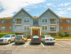 Photo of 1 RUMFORD DR, Unit 303, Catonsville, MD 21228 (MLS # BC9995909)