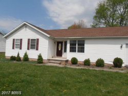 Photo of 31 MINERAL, Inwood, WV 25428 (MLS # BE10000496)