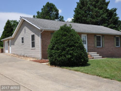 Photo of 504 FIRST ST, Inwood, WV 25428 (MLS # BE10001121)