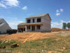 Photo of 33 SHELBY RD, Inwood, WV 25428 (MLS # BE10001325)