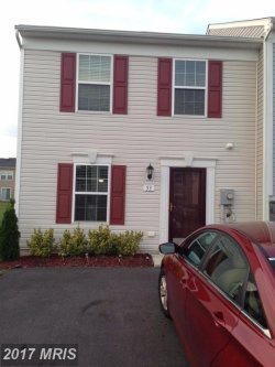 Photo of 53 FAST VIEW DR, Martinsburg, WV 25404 (MLS # BE10003149)