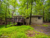 Photo of 102 CAYUGA TRL, Hedgesville, WV 25427 (MLS # BE10004755)