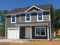 Photo of 151 Owl AVE, Martinsburg, WV 25405 (MLS # BE10012653)