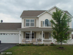 Photo of 47 WALLACE AVE, Inwood, WV 25428 (MLS # BE10016004)