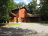 Photo of 73 Endless Summer Road, Hedgesville, WV 25427 (MLS # BE10025868)