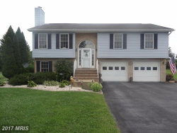 Photo of 213 MICHELLE DR, Hedgesville, WV 25427 (MLS # BE10029239)