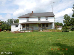 Photo of 460 HENSHAW RD, Bunker Hill, WV 25413 (MLS # BE10030242)