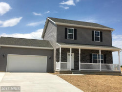 Photo of 85 Obadiah DR, Martinsburg, WV 25405 (MLS # BE10031847)