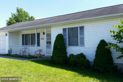 Photo of 130 KONCER DR, Martinsburg, WV 25404 (MLS # BE10032259)