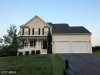 Photo of 204 PIERCE ARROW WAY, Martinsburg, WV 25401 (MLS # BE10033823)