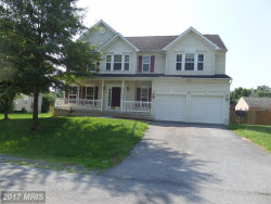 Photo of 81 MOSSY LN, Martinsburg, WV 25404 (MLS # BE10034130)
