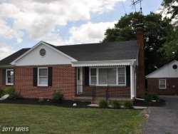 Photo of 6447 WINCHESTER AVE, Inwood, WV 25428 (MLS # BE10034705)