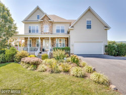 Photo of 131 BRAEBURN DR, Martinsburg, WV 25403 (MLS # BE10036949)