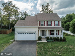 Photo of 390 CALVERT CIR, Bunker Hill, WV 25413 (MLS # BE10041806)