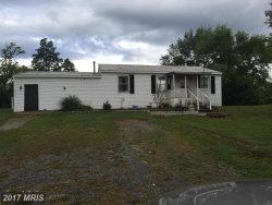 Photo of 6984 WINCHESTER AVE, Inwood, WV 25428 (MLS # BE10049307)