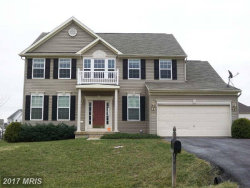 Photo of 159 CALVERT, Bunker Hill, WV 25413 (MLS # BE10050903)